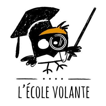L'École Volante Saison 4