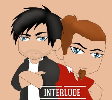 Rediff Interlude #3