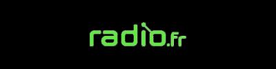 logo-radio-fr