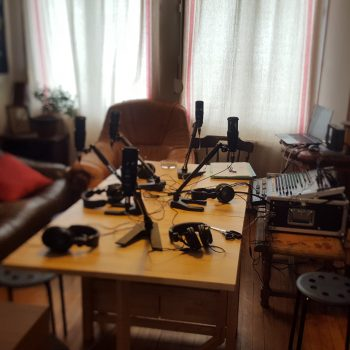 studio pikez
