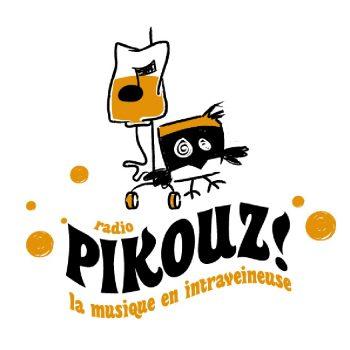 Radio Pikouz – Saison 2
