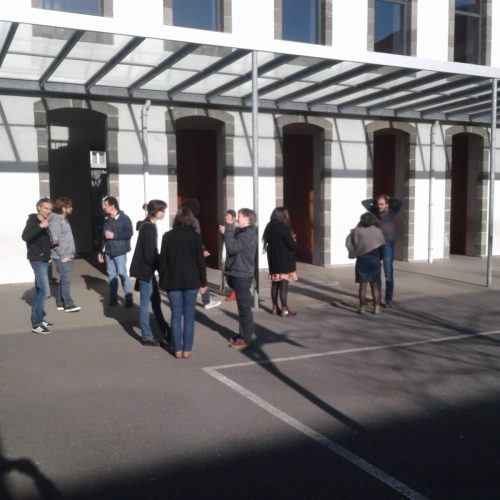 réunion publique kermesse (1)