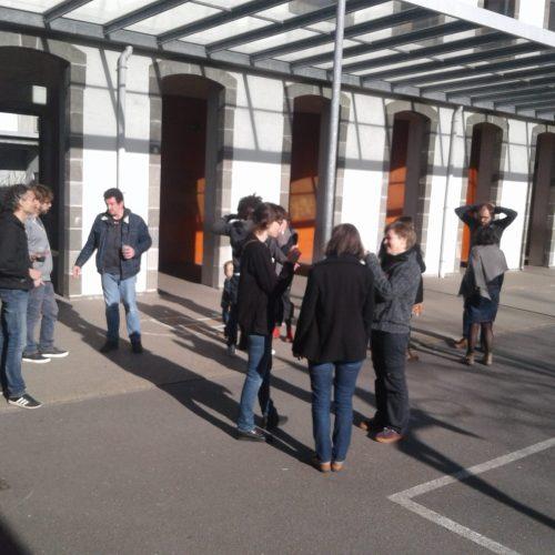 réunion publique kermesse (2)