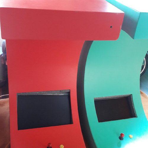 Bornes_Arcade