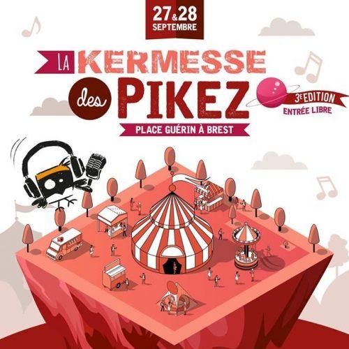 Logo_Kermesse#3_PourEventGrille