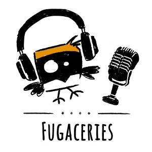 Fugaceries