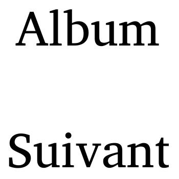AlbumPhotoSuivant